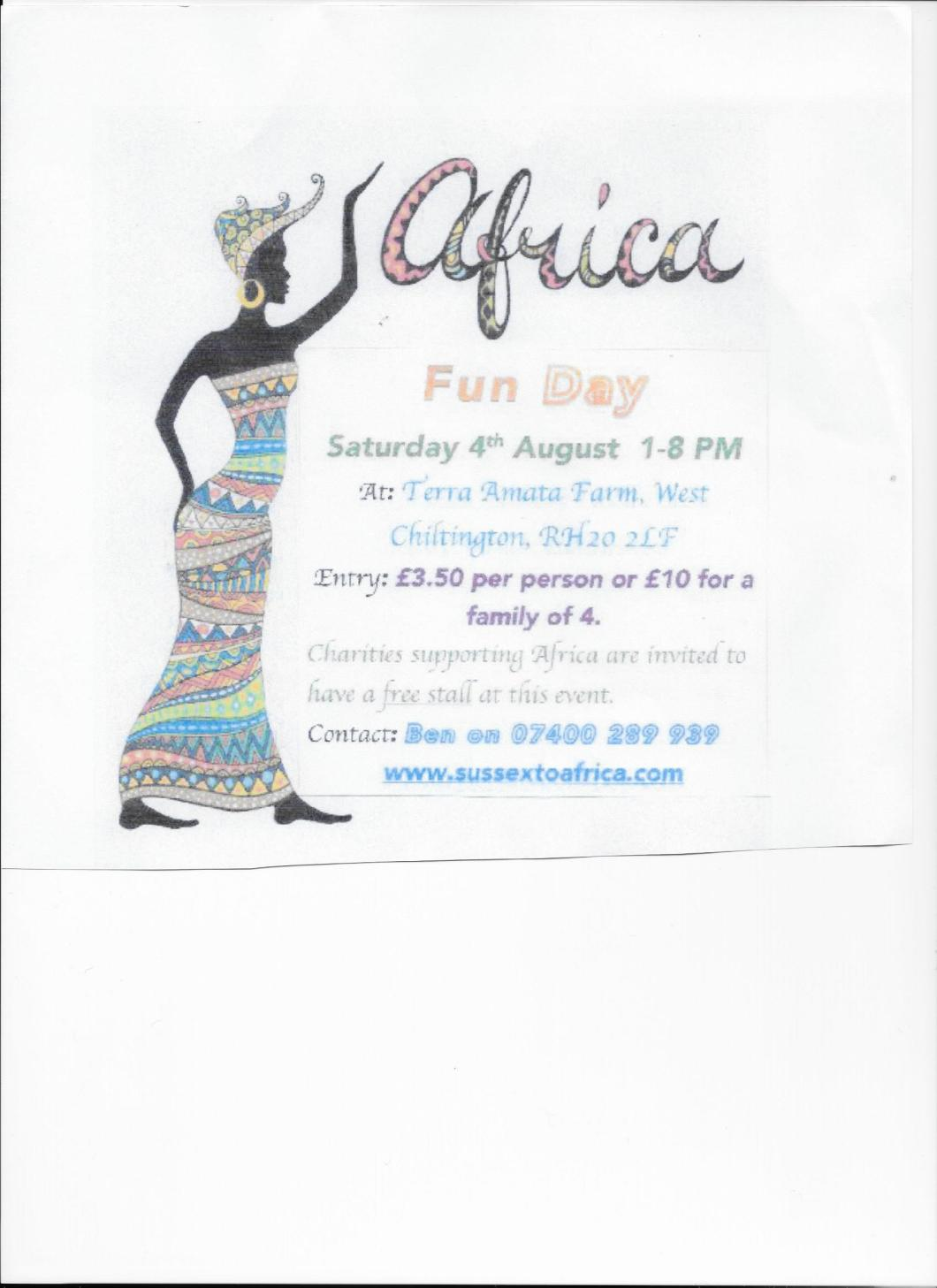 Africa Fun Day ZST.jpeg